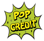 POPCREDIT